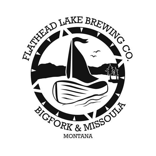 flathead-lake-brewery-logo