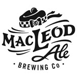 Montrose Brewfest Brewery - MacLeod Ale Brewing Co.
