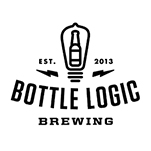 Bottle Logic Brewing