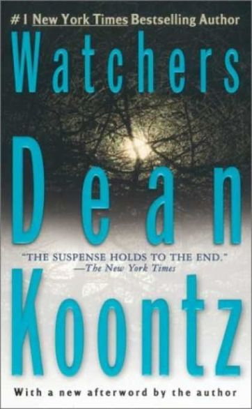 c1_11176_0_DeanKoontz_Watchers