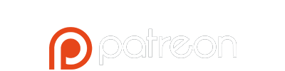 Support Brewhoppin on Patreon