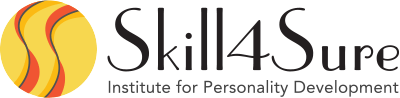 Skill4Sure Logo
