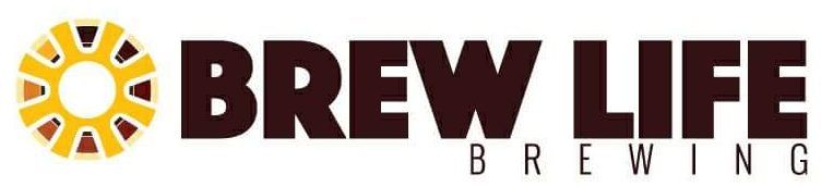 Brew Life Brewing