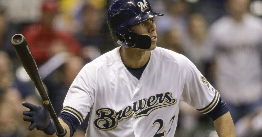 636585512621568293-ap-cardinals-brewers-baseball