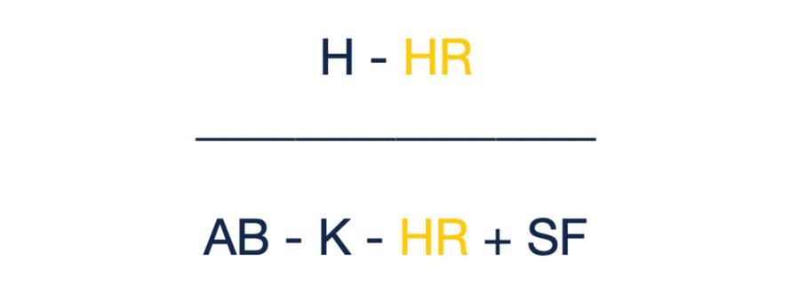 rs=h-650,cg-true-1