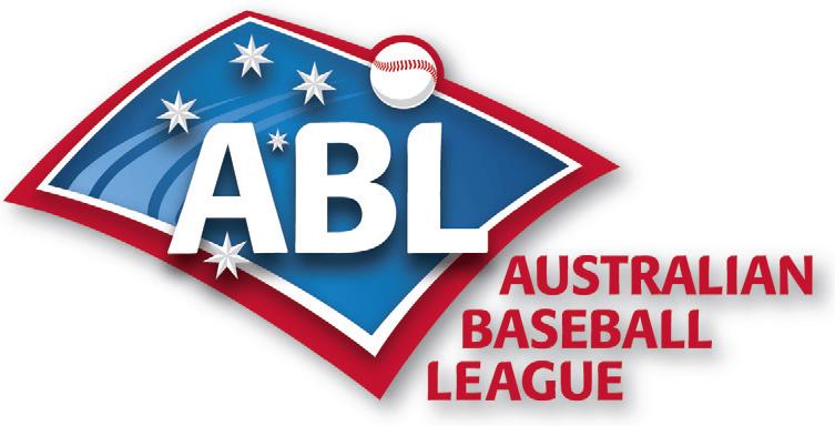 3226__australian_baseball_league-primary-2011