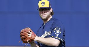 636548366042350764-AP-Brewers-Spring-Baseball