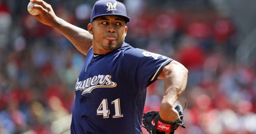 636597378704895463-AP-Brewers-Cardinals-Baseball