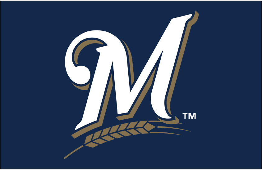 7061_milwaukee_brewers-primary_on_dark-2018.png