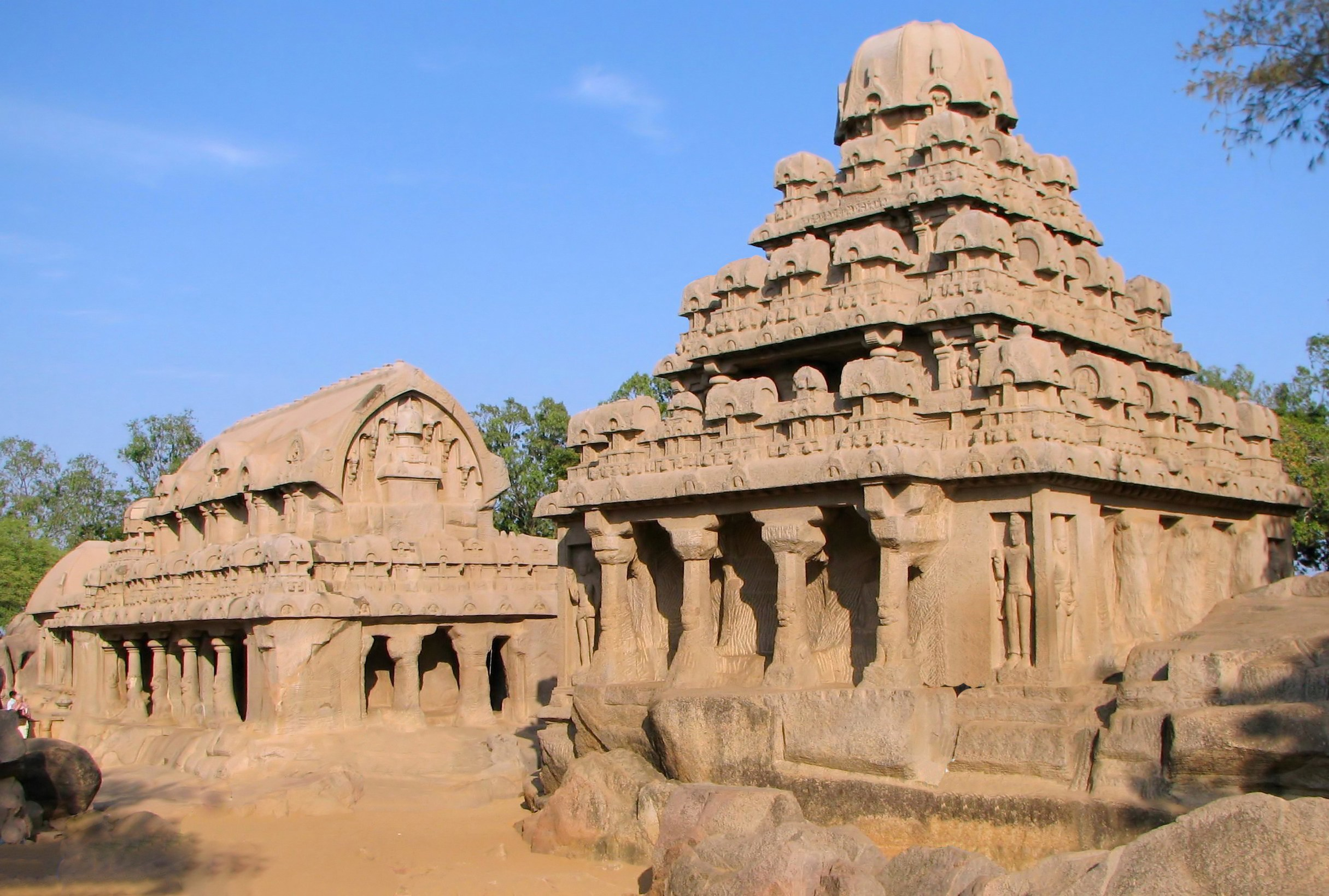 Ancient India Indus Valley Civilization To The Gupta Dynasty
