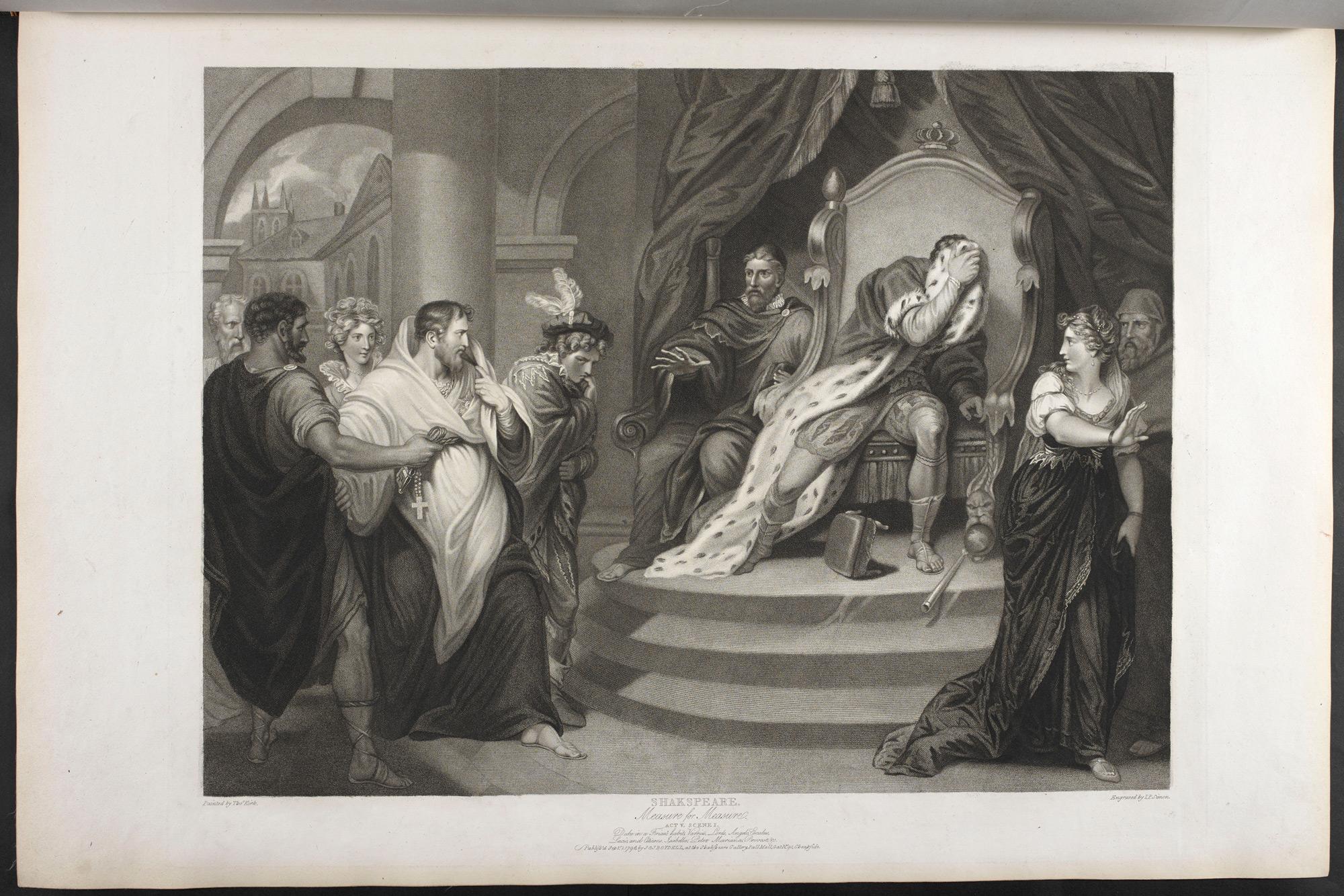 Rhetoric Power And Persuasion In Shakespeare S Julius