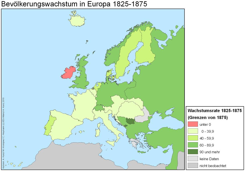 Rural During Maps Industrial Migration Revolution