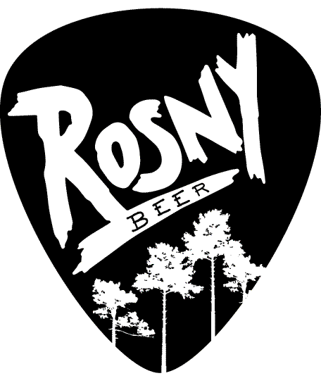 Logo brasserie Rosny