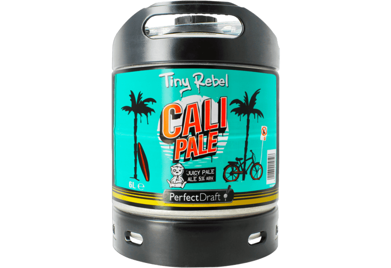 Fut perfectdraft cali pale
