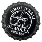 Brasserie néerlandaise De molen