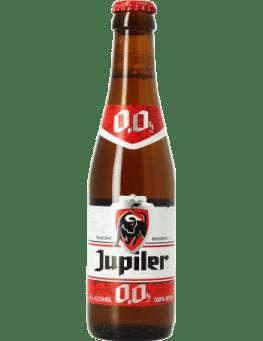 Alcohol-free jupiler