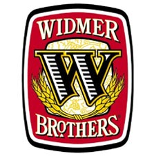 Widmer Brothers And Logsdon Farmhouse Collaborate On
