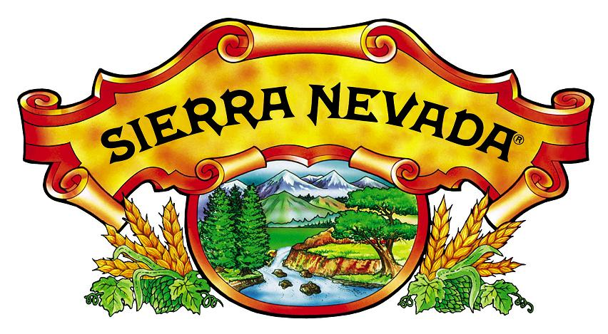 https://i2.wp.com/brewpublic.com/wp-content/uploads/2010/03/Sierra-Nevada-Brewing-Co..jpg