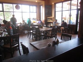 SeasideBrewing_IMG_9446