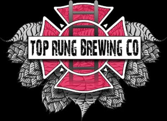 top-rung-brewery