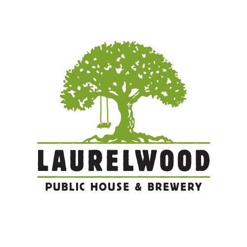 laurelwood-brewery-logo