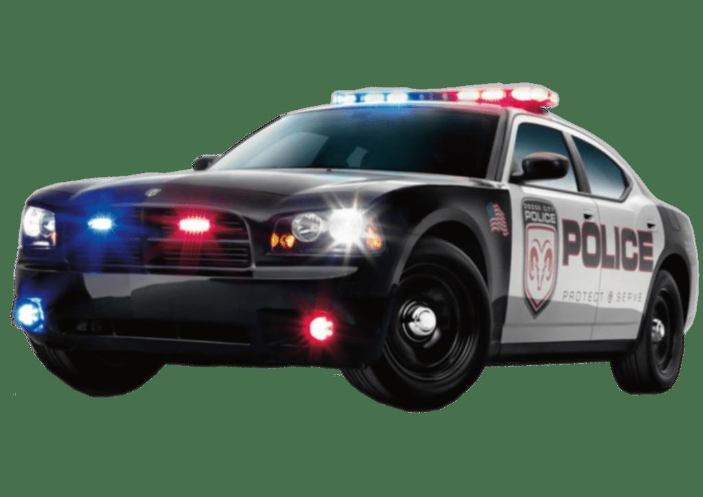 Home - Brewster Bail Bonding
