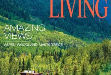 Aspen and Telluride Residential Architect
