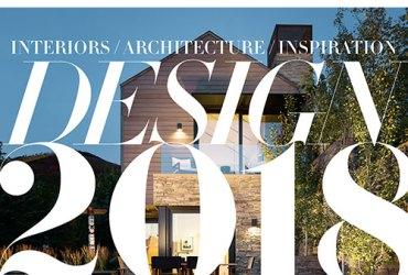 Luxury Architecture Apen