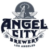 angel-city-brewing