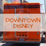 downtown-disney-brewwing