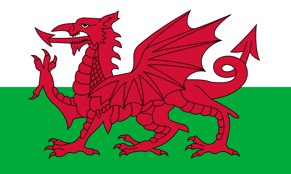 The Brexit Election Battleground: Wales
