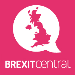 Hasil gambar untuk brexit central