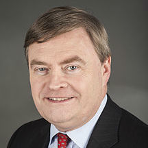 David Campbell Bannerman MEP