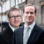 Jonathan Isaby & Matthew Elliott