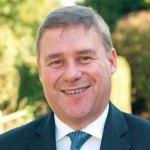 Mark Francois MP