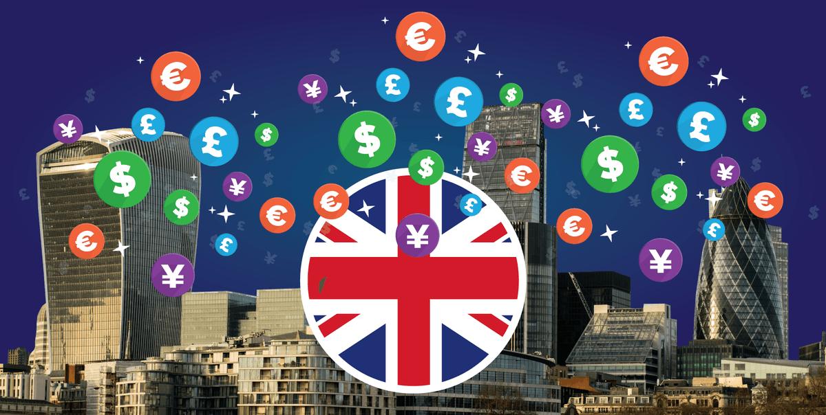 Brexit News for Monday 10 April