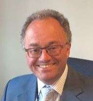 Rupert Matthews MEP