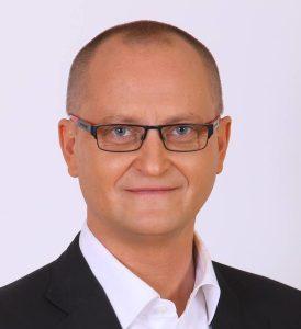 Pavel Chleborád