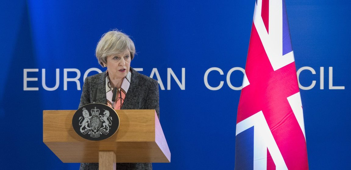Brexit News for Monday 9 October