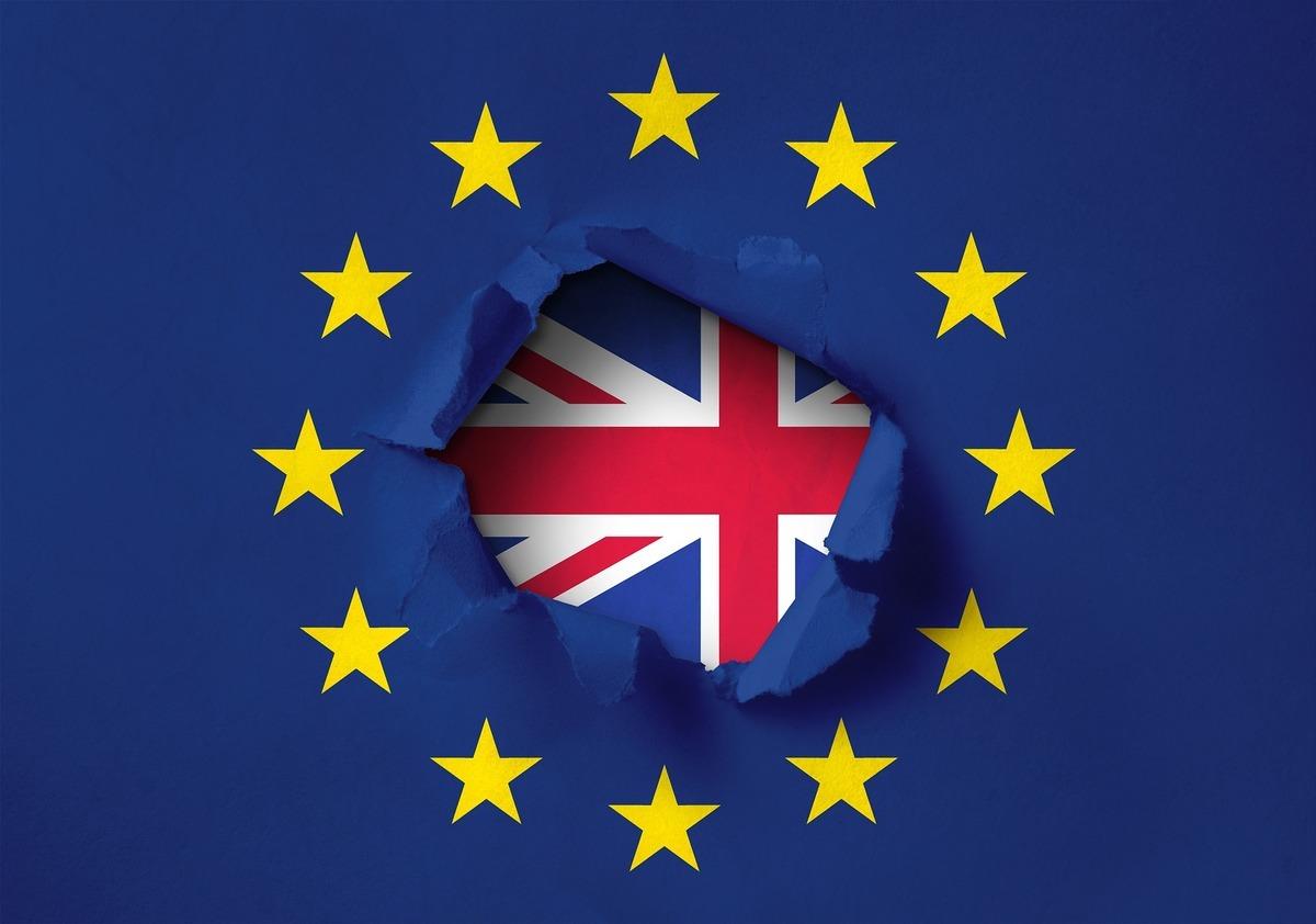 10 things the EU needs to explain to ordinary UK voters