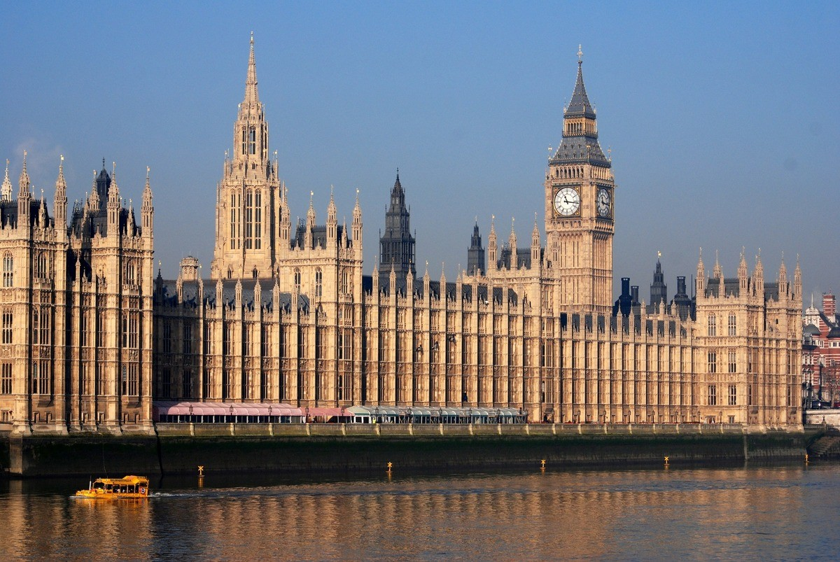 The Remainers' new-found love of Parliamentary sovereignty is hypocrisy at its finest