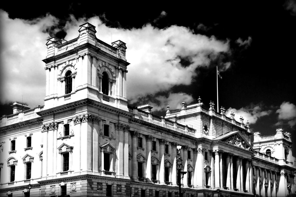 If civil servants want to play politics with Brexit, they must stand up and be held to account like politicians