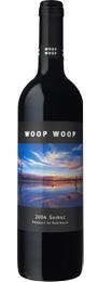 Woop_woop_wine