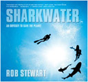 Sharkwater_book_sml