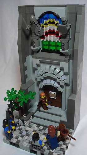 Luther_legos_2