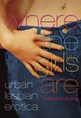 where-the-girls-are-cover