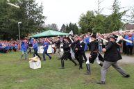 Brezelfest_2011_032