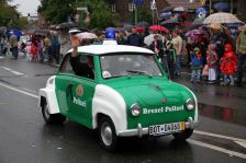 Brezelfest_2011_086
