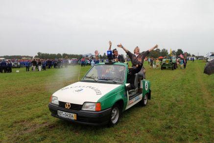 Brezelfest_2011_090