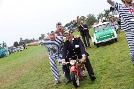 Brezelfest_2011_095